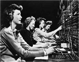 switchboard operators2